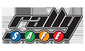 rallysafe-logo